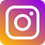 1487858490_social-instagram-new-square2